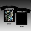 MineCraft №4