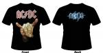 AC-DC(коза)