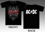 AC-DC №1