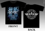 AC-DC №8.