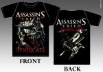 Assassins creed №2