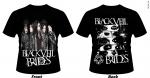 Black Veil Brides №6
