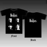 Beatles №2