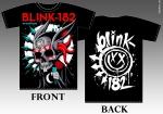 Blink-182 №2