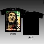 BoB Marley №3