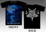 Dark Funeral №2