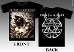 Disturbed №2