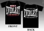 Everlast №2