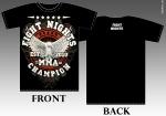 Fight nights champion