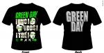 Green day №5