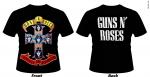 Guns'n'roses №2