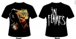 In Flames №3