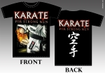 Karate №2
