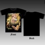 Lion №3