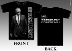 Mr President №2