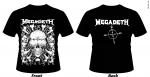Megadeth  №4