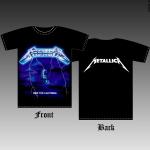 Metallica №2