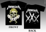 Metallica №8