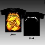 Metallica №6