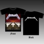 Metallica №3