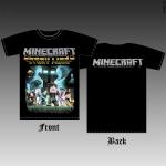 MineCraft №5