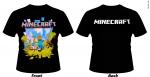 Minecraft №2