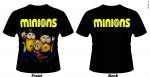 Minions №2