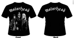 Motorhead №3