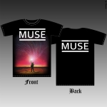Muse №2