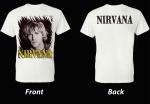 Nirvana №7