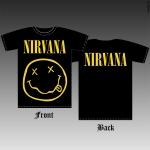 Nirvana №4