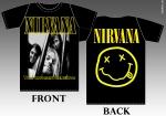 Nirvana №10