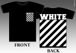 Off white №6
