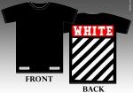 Off white №2