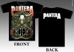 Pantera №3