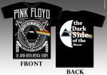 Pink floyd №4