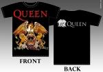 Queen №2