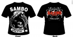 Sambo bear