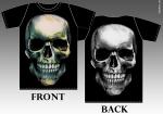 Skull №2