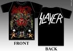 Slayer№2