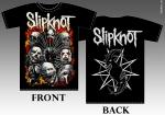 Slipknot №14