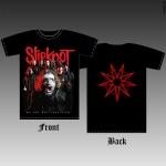 Slipknot №1