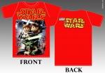 Star wars №2