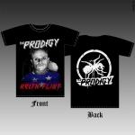 The Prodigy №2