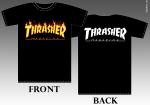 Thrasher №2