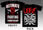 Ultimate UFC