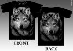 Wolf №31