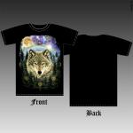Wolf №29