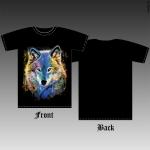 Wolf №32
