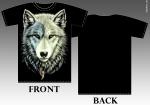 Wolf №23